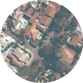 Promoción inmobiliaria Grupo Riofrío