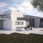 6 Claves en la construcción de casas unifamiliares