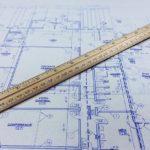 Arquitectos ¿Cuándo los necesitamos? | Estudio de Arquitectura en Madrid