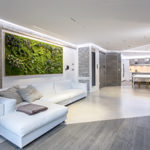 Reforma integral de casas: ¿cuándo necesito un arquitecto?