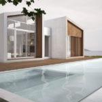 Las casas prefabricadas: alternativa de presente