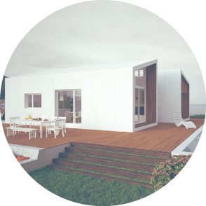 Estudio de arquitectura Viviendas unifamiliares