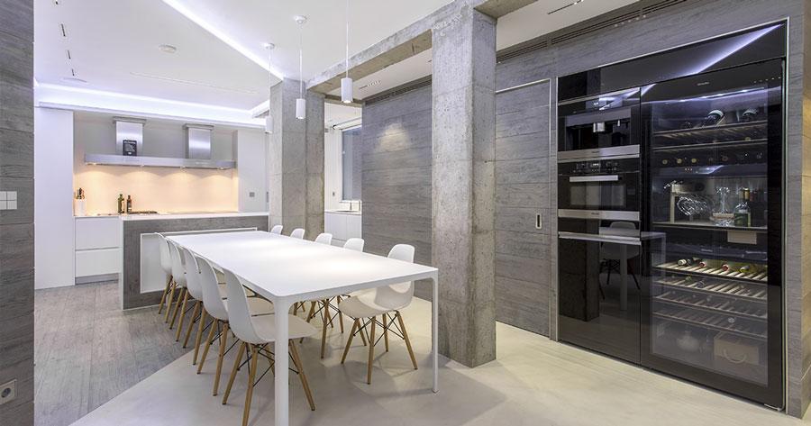 5 cualidades de un buen arquitecto estudio de arquitectura grupo riofr o - Grupo riofrio ...