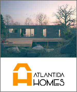casas de diseño-atlantida-homes