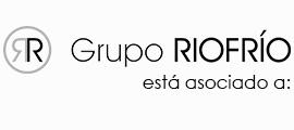 asociacione de grupo Riofrío