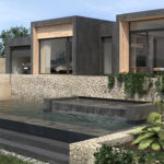 viviendas modulares prediseñadas