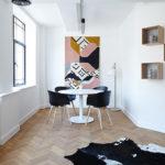 Convertir un local en vivienda
