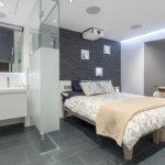 Consejos para reformar un local en vivienda