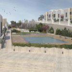 Proyecto Grupo RIOFRÍO arquitectos para Viveland