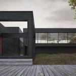 Diseño de viviendas a medida