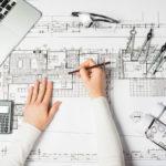 ¿Cómo elegir un buen arquitecto para tu proyecto?