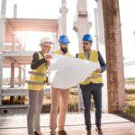 Obras sostenibles, claves para que el cliente pueda ahorrar energía